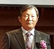 '자립선교'로 땅끝까지 복음을 전하는 상영규 선교사